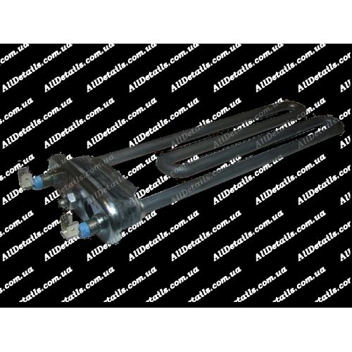 ТЭН СМА универсальный (Art:1071 T)
