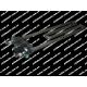 ТЭН СМА Whirlpool (Art:1072) 481225928662  с термодатчиком
