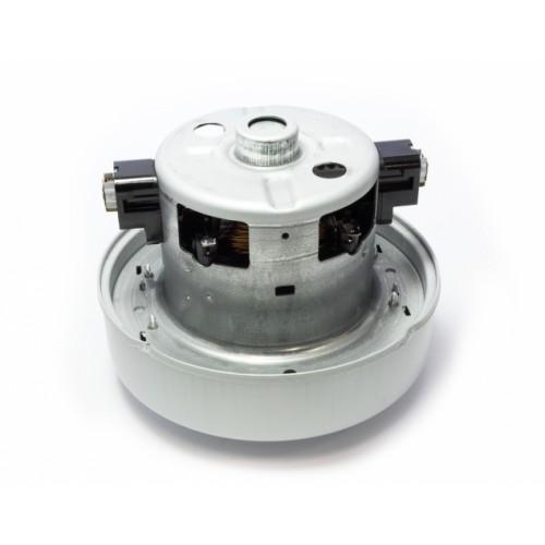 Мотор пылесоса 1600W - SAMSUNG DJ31-00005H, VCM-K40HUAA оригинал