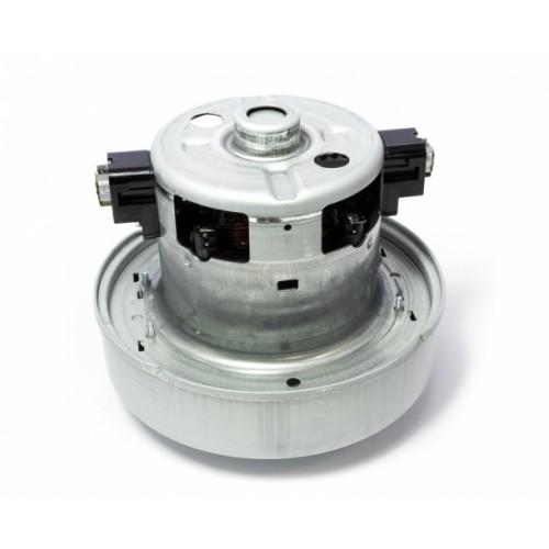 Мотор пылесоса 1800W - SAMSUNG DJ31-00067P оригинал