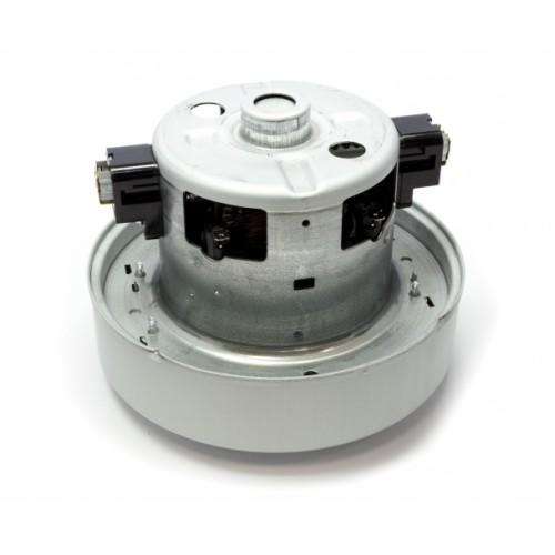 Мотор пылесоса 1600W - SAMSUNG DJ31-00007S оригинал