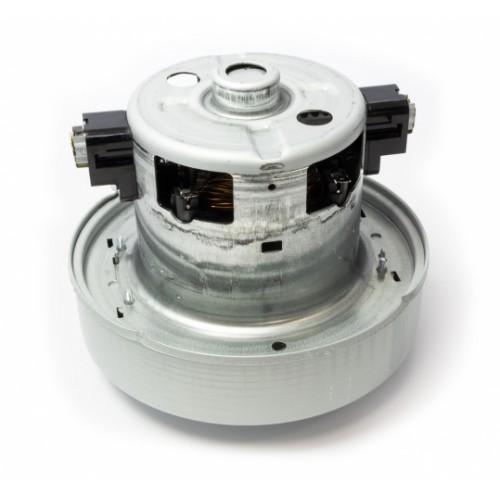 Мотор пылесоса 2050W - SAMSUNG DJ31-00097A VCM-M10GUAA оригинал